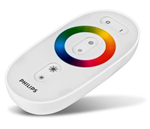 LivingColors Generation 1 Remote White [1]