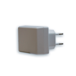 LivingColors White Generation 1 Adapter UK [0]