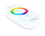 LivingColors Generation 1 Remote White [0]