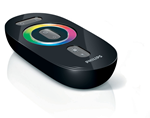 LivingColors Black Remote Generation 1