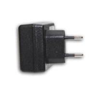 LivingColors Black Generation 1 Adapter UK [0]